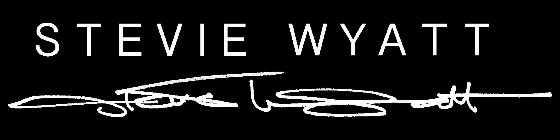 Stevie Wyatt